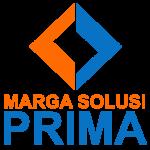 B_PNG_Logo_MSP_2_1000x1000-min