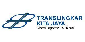 Translingkar