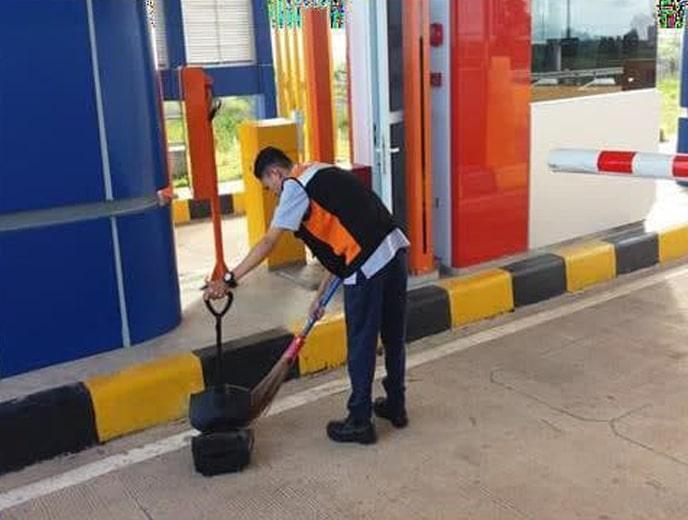 cleaning-jalantol-min