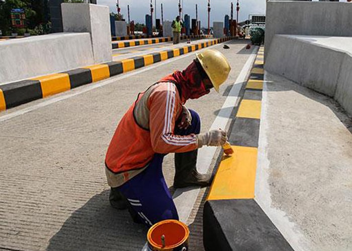 highway_services_2a-min