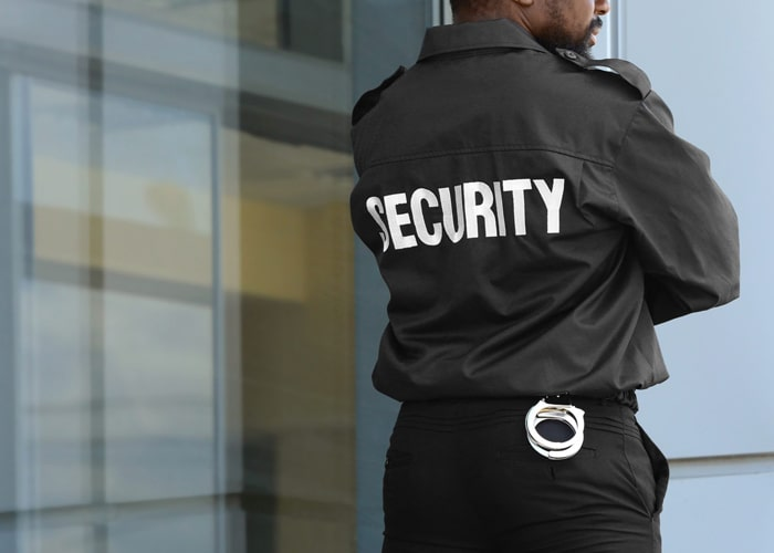 security_services_2-min